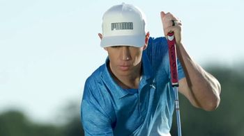 Golf Galaxy TV Spot, 'Best Dressed' - Thumbnail 3