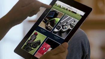 Golf Galaxy TV Spot, 'Best Dressed' - Thumbnail 5