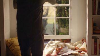 SimpliSafe TV Spot, 'Window Seat' Song by Etta James - Thumbnail 2