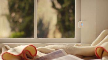 SimpliSafe TV Spot, 'Window Seat' Song by Etta James - Thumbnail 3