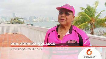 Galavision TV Spot, 'Save Our Sisters' [Spanish] - Thumbnail 7