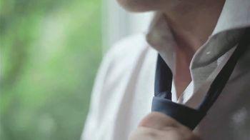 Generation Tux TV Spot, 'No Stress, No Store, No Hassle' - Thumbnail 8