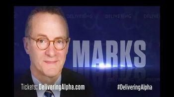 2018 Delivering Alpha Conference TV Spot, 'Exclusive Insight' - Thumbnail 2