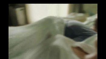 Synchrony Financial TV Spot, 'Full Bed'