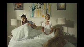 Synchrony Financial TV Spot, 'Full Bed' - Thumbnail 4
