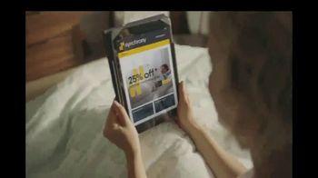 Synchrony Financial TV Spot, 'Full Bed' - Thumbnail 5