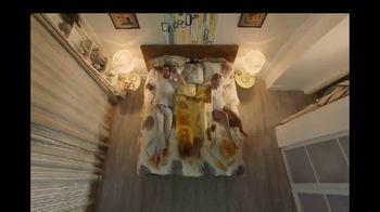 Synchrony Financial TV Spot, 'Full Bed' - Thumbnail 9