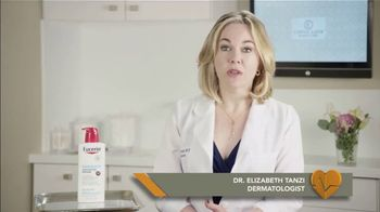 Eucerin TV Spot, \'Ion Television: A Closer Look\'