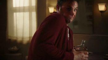 Colgate Total TV Spot, 'Burn Face' - Thumbnail 2