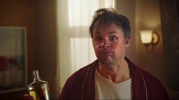 Colgate Total TV Spot, 'Burn Face' - Thumbnail 4