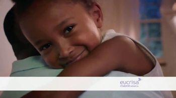 Eucrisa TV Spot, 'Flight Attendant' - Thumbnail 8