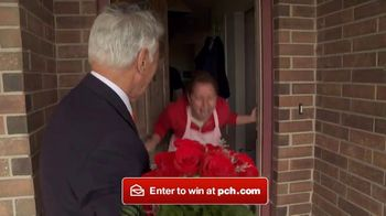 Publishers Clearing House TV Spot, 'July18 Straight B' - Thumbnail 2