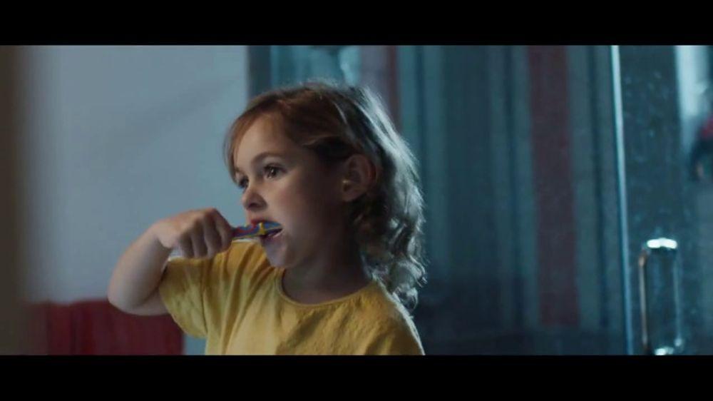 Usa 1 Auto Sales >> Lexus TV Commercials - iSpot.tv