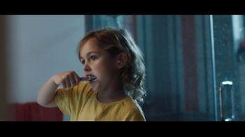 2018 Lexus RX 350L TV Spot, 'Emily' [T2]