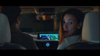 2018 Lexus RX 350L TV Spot, 'Emily' [T2] - Thumbnail 5