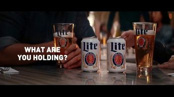 Miller Lite TV Spot, 'Date' Song by The Score - Thumbnail 5