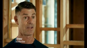 CreditRepair.com TV Spot, 'Do What Matthew Did'