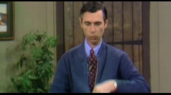 Won't You Be My Neighbor? - Alternate Trailer 8