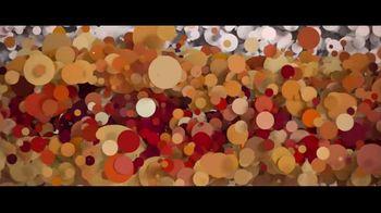 Subway Footlongs TV Spot, 'SUBconscious: Dots' - Thumbnail 3