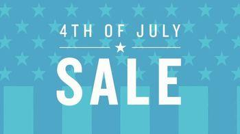 4th of July Sale: Alpine White thumbnail