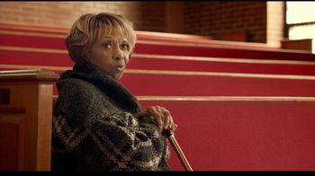 Whitney - Alternate Trailer 3