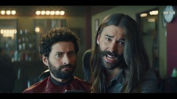 LG G7 ThinQ TV Spot, 'What's It Gonna Take: Haircut: Sprint' - 168 commercial airings