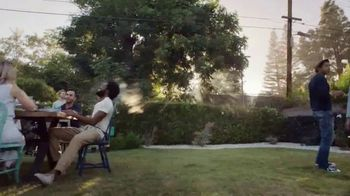 McDonald's Bacon Smokehouse TV Spot, 'Sabores del sur' [Spanish] - Thumbnail 5