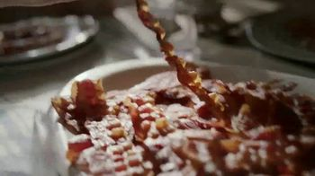 McDonald's Bacon Smokehouse TV Spot, 'Sabores del sur' [Spanish] - Thumbnail 6