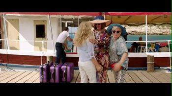 Mamma Mia! Here We Go Again - Alternate Trailer 20