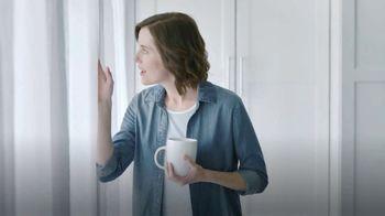 Xeljanz XR TV Spot, 'Mornings' - Thumbnail 1