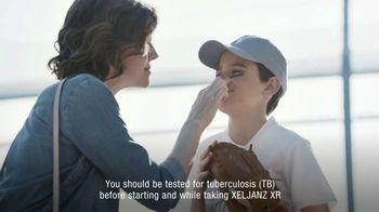 Xeljanz XR TV Spot, 'Mornings' - Thumbnail 5
