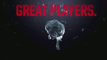 Major League Fishing TV Spot, 'Great Champion' Featuring Edwin Evers - Thumbnail 7