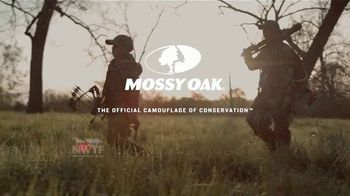 Mossy Oak TV Spot, 'Guardians of Our Wildlife' - Thumbnail 9