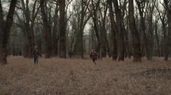 Mossy Oak TV Spot, 'Guardians of Our Wildlife' - Thumbnail 1