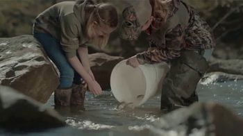 Mossy Oak TV Spot, 'Guardians of Our Wildlife' - Thumbnail 3