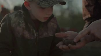 Mossy Oak TV Spot, 'Guardians of Our Wildlife' - Thumbnail 5