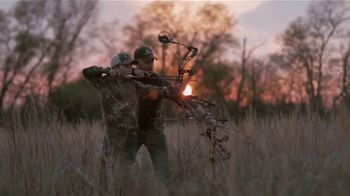 Mossy Oak TV Spot, 'Guardians of Our Wildlife' - Thumbnail 8