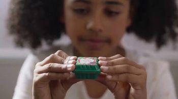 Shopkins Mini Packs TV Spot, 'Strawberry Kiss' - Thumbnail 8