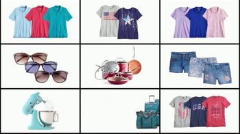 Kohl's Not Our Everyday Sale TV Spot, 'Hundreds of Epic Deals: Swimwear' - Thumbnail 10