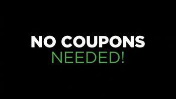 Kohl's Not Our Everyday Sale TV Spot, 'Hundreds of Epic Deals: Swimwear' - Thumbnail 3