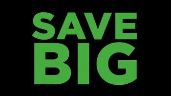 Kohl's Not Our Everyday Sale TV Spot, 'Hundreds of Epic Deals: Swimwear' - Thumbnail 8