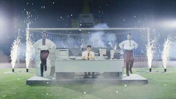 Sprint Fútbol Mode TV Spot, 'Samsung Galaxy S9 a mitad de precio' [Spanish] - Thumbnail 5