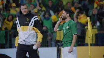Sprint Fútbol Mode TV Spot, 'Samsung Galaxy S9 a mitad de precio' [Spanish] - Thumbnail 7