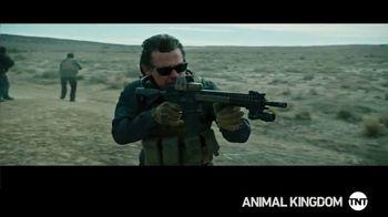 Sicario 2: Day of the Soldado - Alternate Trailer 39
