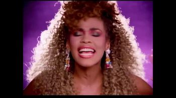 Whitney - Alternate Trailer 2