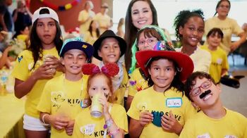 Kidsave International TV Spot, 'Adoption Events' - Thumbnail 3
