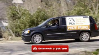 Publishers Clearing House TV Spot, 'July18 Don't B :15' - Thumbnail 2