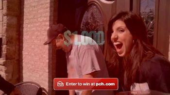 Publishers Clearing House TV Spot, 'July18 Don't B :15' - Thumbnail 3