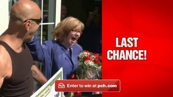 Publishers Clearing House TV Spot, 'July18 Don't B :15' - Thumbnail 5