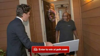 Publishers Clearing House TV Spot, 'July18 This Is It B :15' - Thumbnail 2
